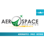 Aérospace meeting Bresil